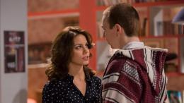 Manuel e Rute recordam o dia em que se conheceram