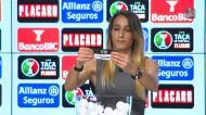 São estes os jogos dos «grandes» na Taça de Portugal