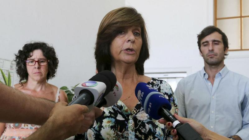 Resultado de imagem para Função Pública anuncia greve de 24 horas para maio