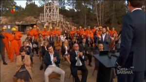 A reabertura das minas de Santa Bárbara