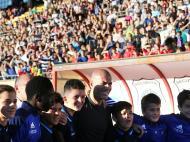 Zidane (Reuters)