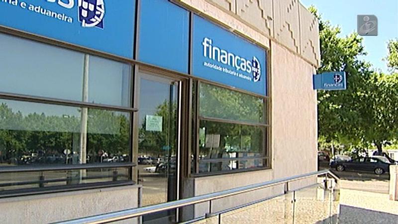 Governo aprova regime para regularização de dívidas ao Fisco e à Segurança Social