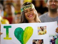 Brasil-Bolívia (Reuters)