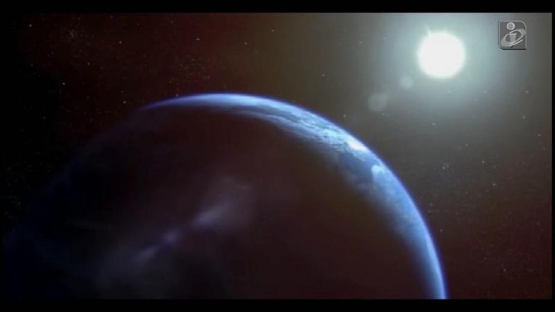 Próxima meta da exploração espacial já tem data