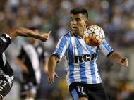 Marcos Acuña (Reuters)