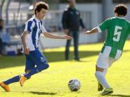 Afonso Sousa (foto FC Porto)