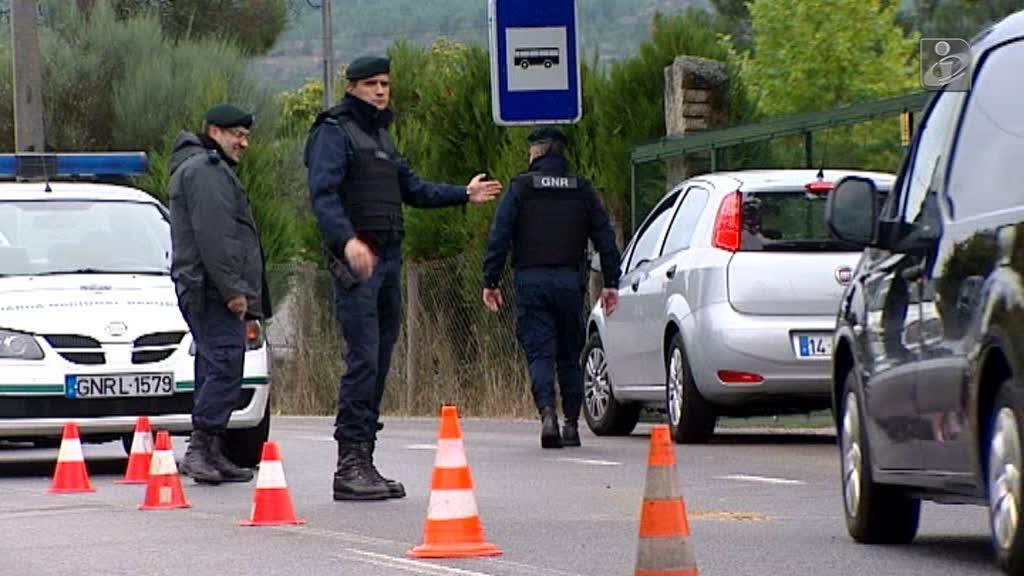Caça ao homem: Governo reitera confiança na eficácia das operações policiais