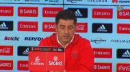 «Quim Machado gosta que as suas equipas dividam o jogo»