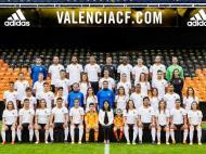 Foto oficial (valenciafc.com)