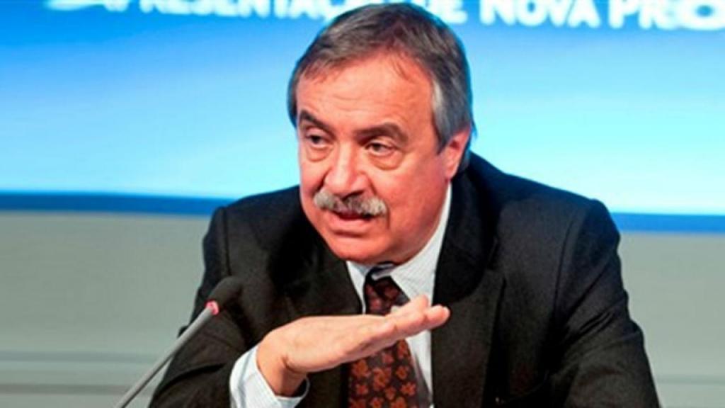 Jaime Fernandes