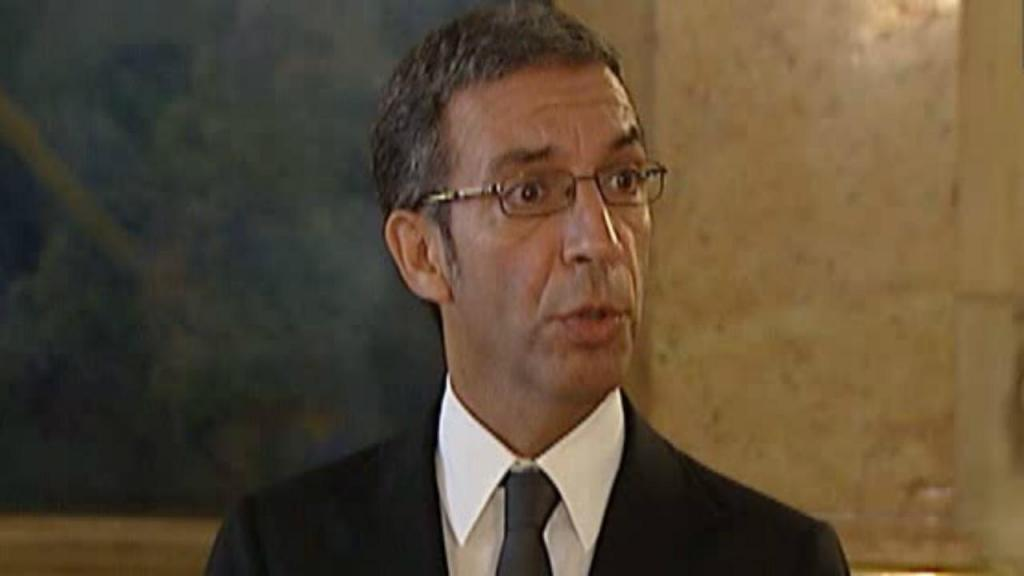 Duarte Pacheco