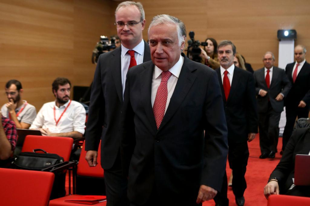 Vieira Monteiro