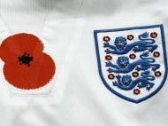 As papoilas, a Inglaterra e a FIFA