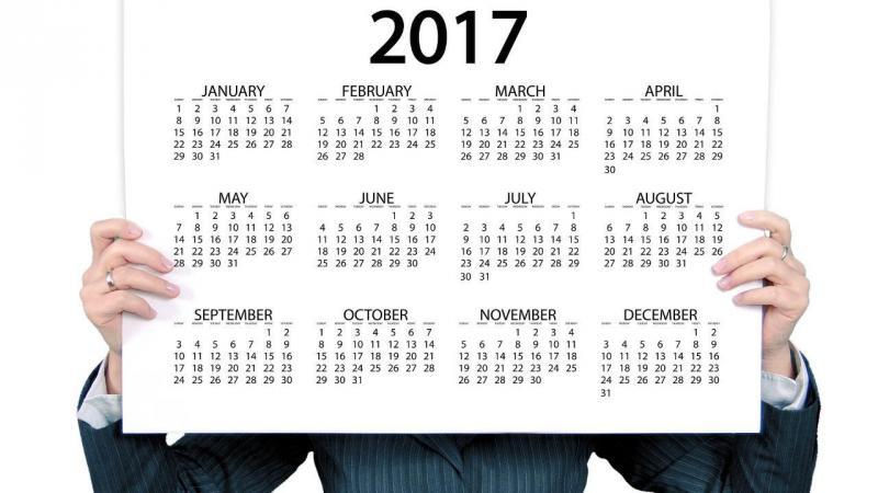 Aumento dos dias de férias vai voltar ao Parlamento