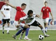 Deniz Naki (Alemanha, sub-19, Euro 2008)