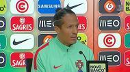 Bruno Alves já pensa em deixar a seleção?