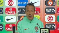 Bruno Alves: «Qualquer jogador pode assumir o papel de Pepe»