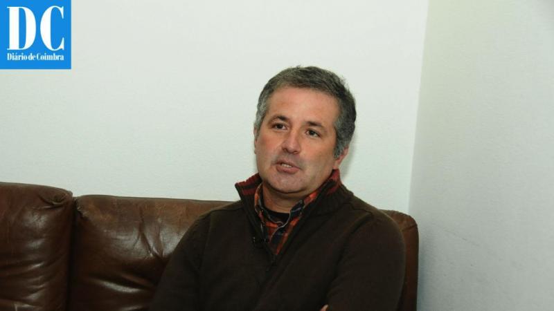 Pedro Dias terá disparado sobre GNR para encobrir furto de ...