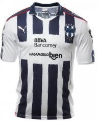 Os equipamentos mais bonitos para o FC Porto