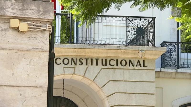 Juízes esclarecem polémica das próprias declarações de rendimentos
