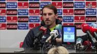António Filipe: «Sinto que foi importante, herói não»