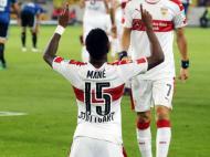 Carlos Mané