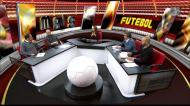A discussão de como chega o Benfica ao dérbi