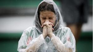 Colômbia: vítimas brasileiras já chegaram ao Brasil