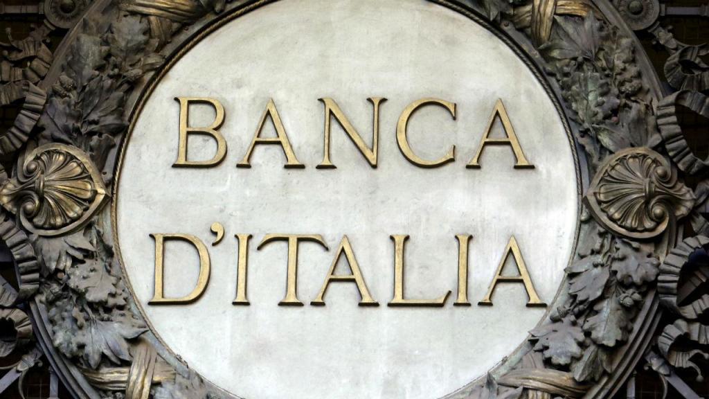 Banco de Itália