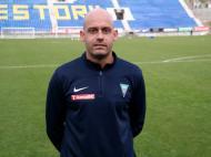 Pedro Gomez Carmona (foto Estoril)