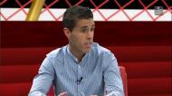 Vídeo-árbitro no râguebi/futebol