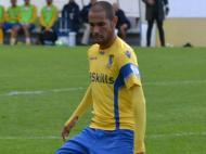 Hugo Pina - Sintrense