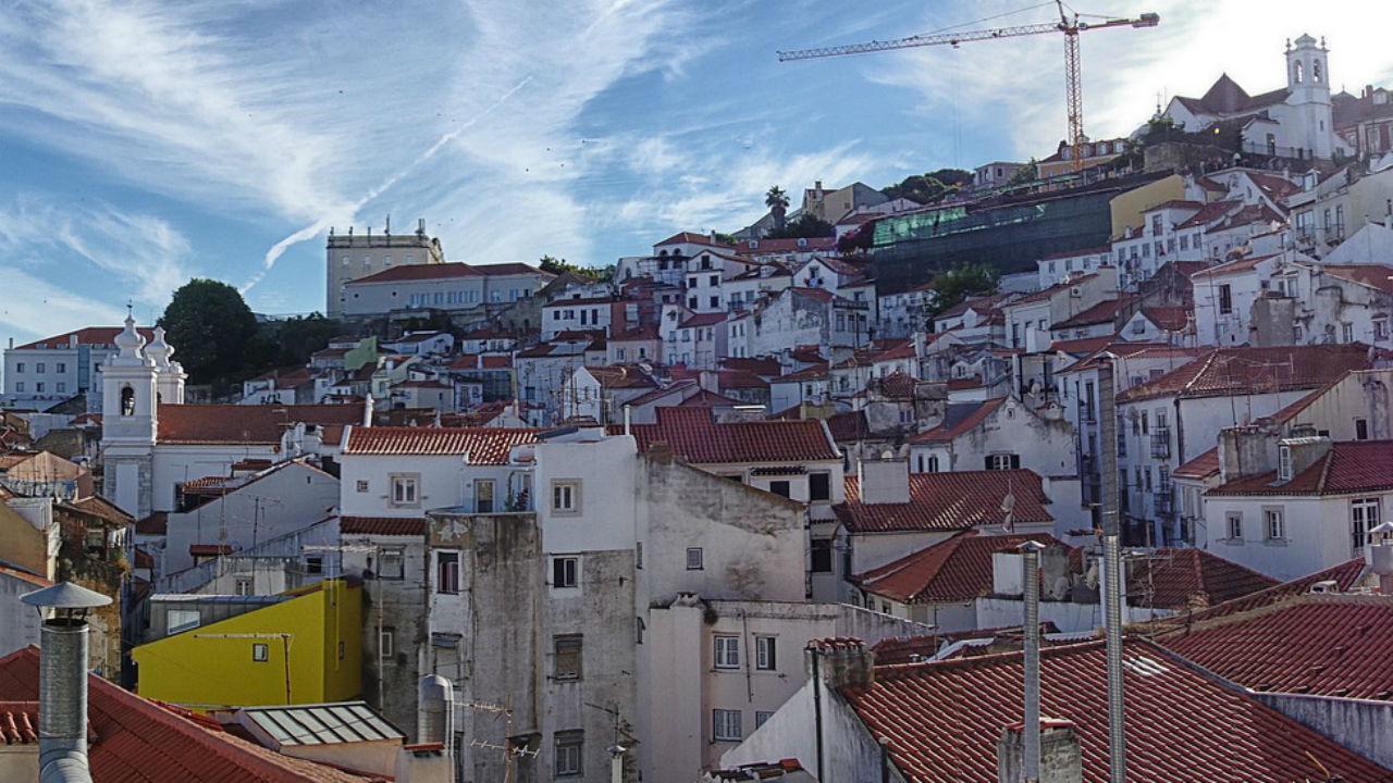 Skunk Anansie regressam a Portugal para Festival do Crato