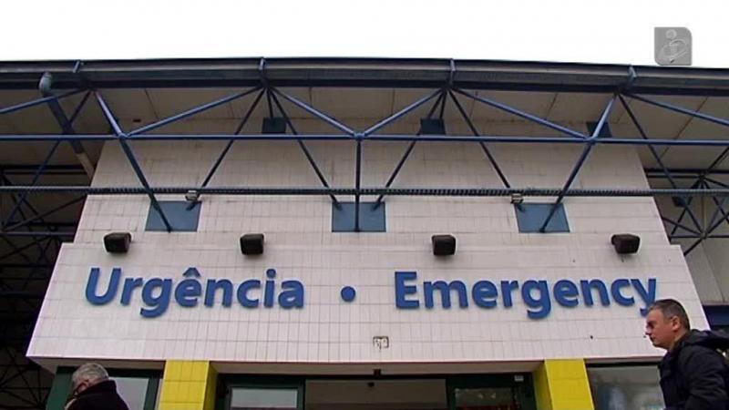 Falta de médicos leva a caos nas urgências do Algarve