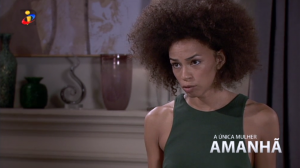 No próximo episódio, Mara descobre que Dulce faz parte da organização