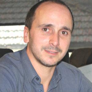 Vítor Hugo Alvarenga