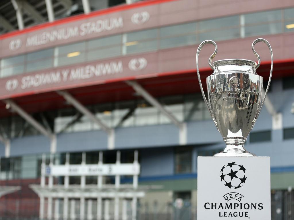 Cardiff: o estádio da final da Liga dos Campeões 2017