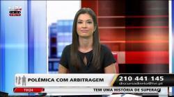Andreia Palmeirim