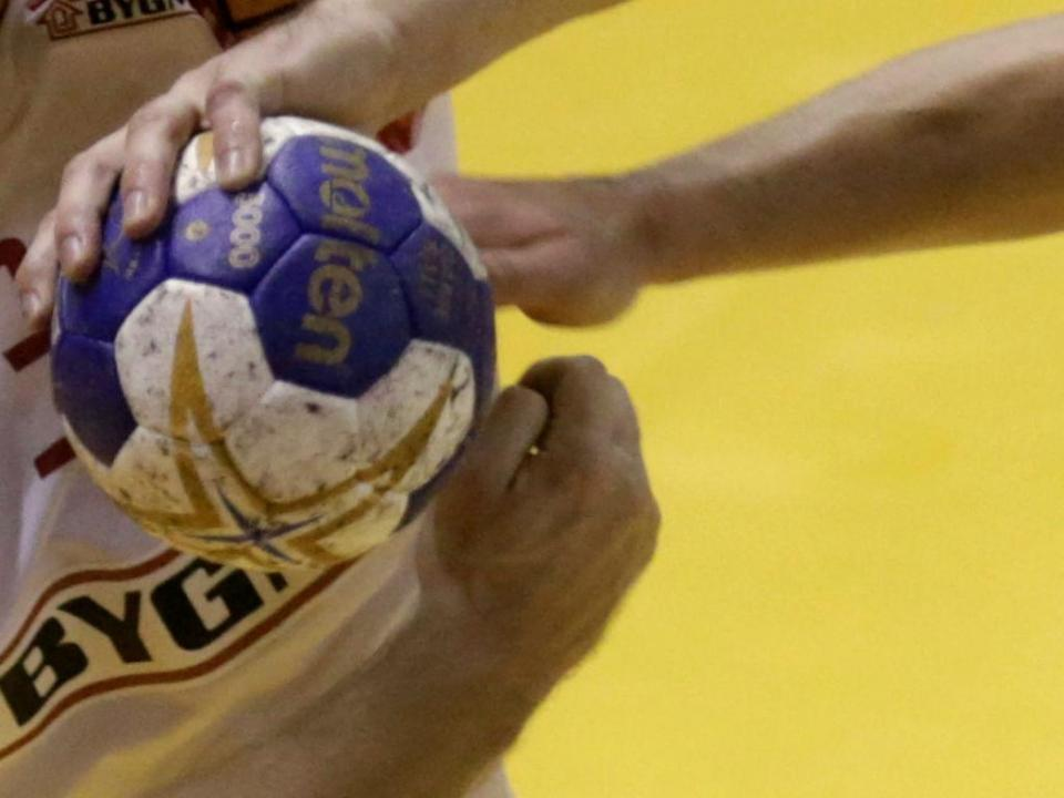 Andebol: Portugal nos quartos de final do Mundial sub-19