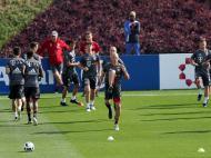 Bayern Munique (Reuters)