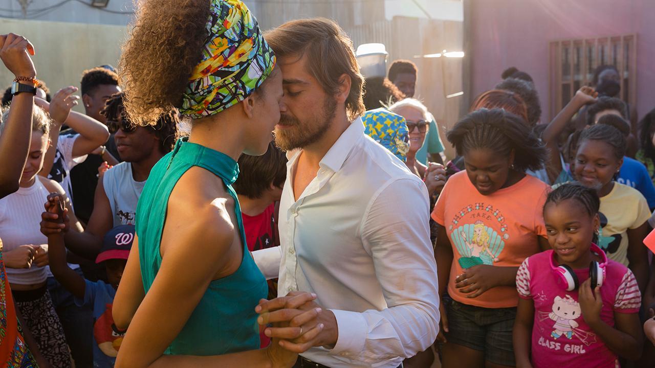 Final de «A Única Mulher» é visto por milhão e meio de portugueses
