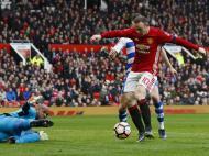 Wayne Rooney, 2004 Já era figura no Everton, já se tinha tornado o mais jovem de sempre a jogar pela Inglaterra e já se tinha mudado para o Manchester United quando foi distinguido com o Golden Boy. Foram 13 anos em Old Trafford, de onde saiu como cinco títulos de campeão inglês, uma Liga dos Campeões e uma Liga Europa e como o melhor marcador de sempre dos «red devils», 253 golos. Aquele que é também o maior goleador da história da seleção inglesa, com 53 golos, ainda voltou ao seu Everton, para uma época, antes de rumar aos Estados Unidos. Depois de duas temporadas ainda de alto nível na MLS voltou a Inglaterra, onde vai tornar-se, aos 34 anos, jogador-treinador do Derby County.