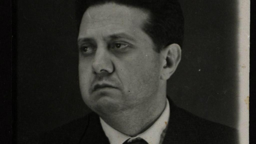 Mário Soares