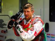 Pedro Bianchi Prata (Autoportal)