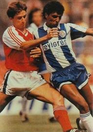 Paulo Pereira (Destino 80s)