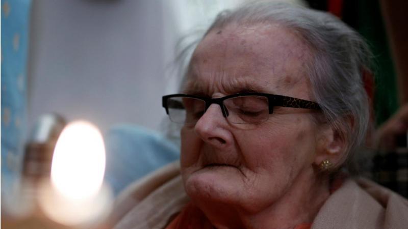 Clare Hollingworth - Repórter que noticiou início da II Guerra Mundial morre aos 105 anos