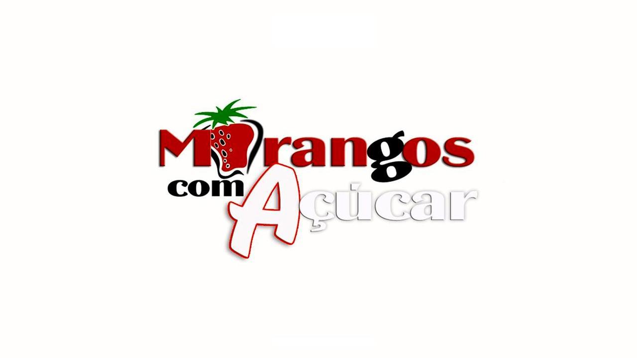 DA NOVELA BAIXAR ACUCAR MUSICA COM MORANGOS