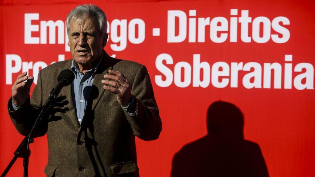 Jerónimo de Sousa