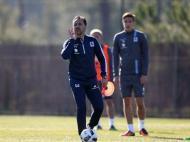 Vítor Pereira no TSV Munique (Fotos: Sampics)