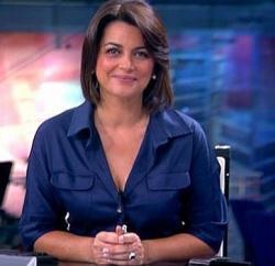 Cristina Reyna